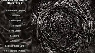 Video The contortionist- Clairvoyant (Full album) MP3, 3GP, MP4, WEBM, AVI, FLV April 2019