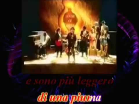 , title : 'PER COLPA DI CHI  ZUCCHERO  BY MIKY   VIDEO KARAOKE'
