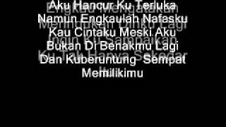 Video yovie and nuno - sempat memilikimu MP3, 3GP, MP4, WEBM, AVI, FLV Agustus 2018