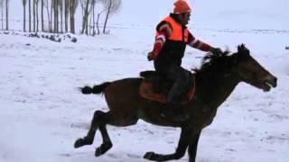 Kars Selim İlçesi Akçakale Köyü | selimhaber