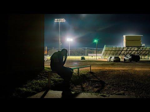 Titletown,TX Season 3 Episode 7: Dropping like flies