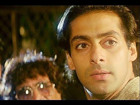 Video Salman Khan Songs - Le Le Mera Naam -Manisha Koirala - Sangdil Sanam - Sunita Rao download in MP3, 3GP, MP4, WEBM, AVI, FLV January 2017
