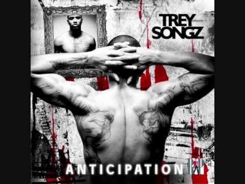 Download Trey Songz - Infidelity MP3