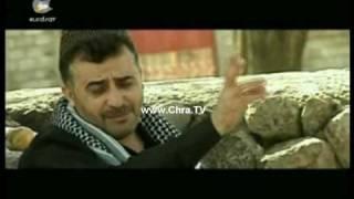 Diyari Qaradaxi Dyari Qeredaxi Gorani Besoz Be Kurdi&Farsi Kurdish MuSiC