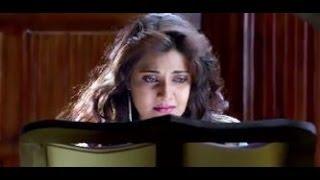 Pianist Malayalam Movie Songs - Vijanamoru - HD