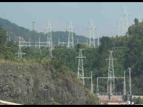 Nỗ lực hoàn thành nhiệm vụ đảm bảo cung ứng điện năm 2020