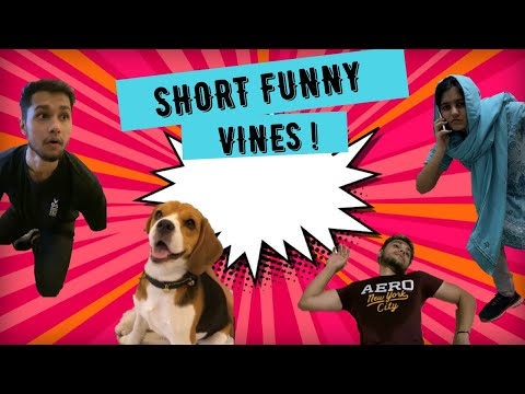 Funny Indian Vines | Try not to laugh | Every Brother sister fight | Funny Videos 2020 | Comedy 2020