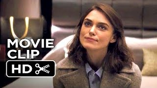 Nonton Jack Ryan  Shadow Recruit Movie Clip   I M Not Crazy  2014    Keira Knightley Movie Hd Film Subtitle Indonesia Streaming Movie Download