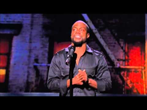 Kevin Hart Stand Up Comedy || Kevin Hart I'm A Grown Little Man || The Best Comedian Of The Year