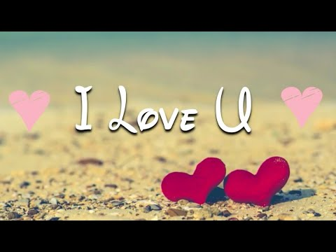 Three word Aapke liye I Love you  Romantic love Dialogue  Romantic quotes status
