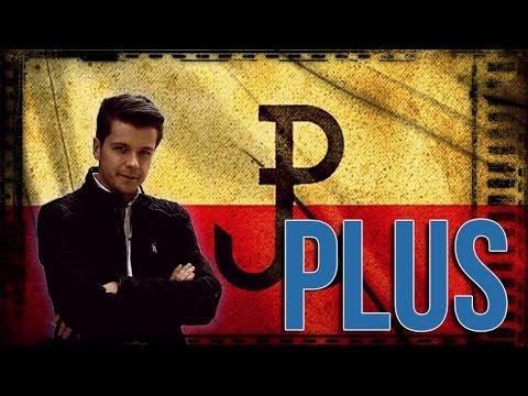 + Podziemny sekret Polaków | Plus #71