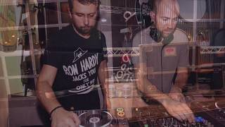 video gallery di eventi live e djset