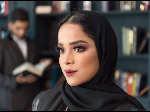 بعد فضيحة سناب.. انهيار الفنانة مشاعل الشحي