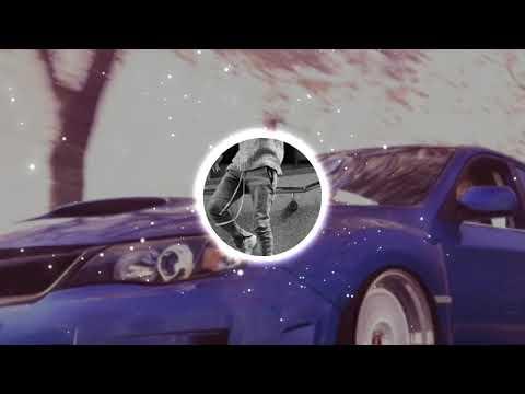 Frases bonitas de amor - Vídeos para status Triste  (30 Segundos