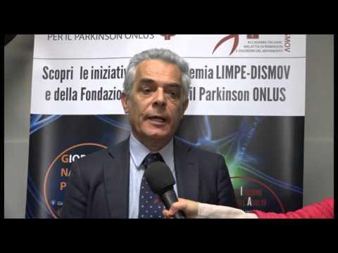 Qualità di vita dei pazienti con Parkinson, miglioramenti grazie alla Safinamide