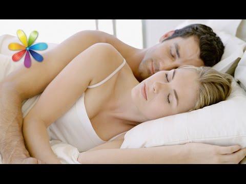Можно ли спать с простатитом