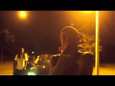 KODAK BLACK NO FLOCKIN (Official Video) FREESTYLE (Prod. by VinnyxProd)