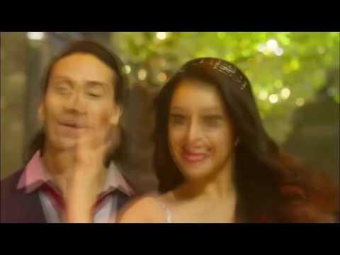 Girl I Need You Full Video Song   BAAGHI   Tiger & Shraddha   Arijit Singh   Meet Bros   YouTube