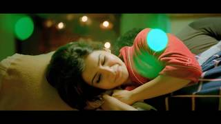 XxX Hot Indian SeX 10 Endrathukulla Tamil Movie Scenes Samantha Reveals Her Love For Vikram Abhimanyu Singh .3gp mp4 Tamil Video