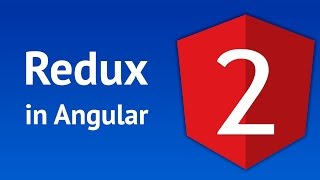 "Redux in Angular4 (Angular2+): Learn what Redux is, when to use and why, and how to implement it in an Angular 2+ app.This tutorial is part of my Udemy course ""Redux in Angular"". You can get the complete Redux tutorial with a big discount here: https://www.udemy.com/redux-in-angular/?couponCode=REDUX_YOUTUBE10You can find all my courses here:http://programmingwithmosh.com/coursesStay in touch:https://twitter.com/moshhamedanihttps://www.facebook.com/programmingwithmosh/"