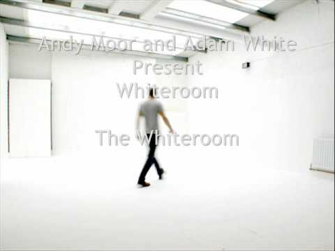 http://www.youtube.com/watch?v=UEcwj1yNuiM