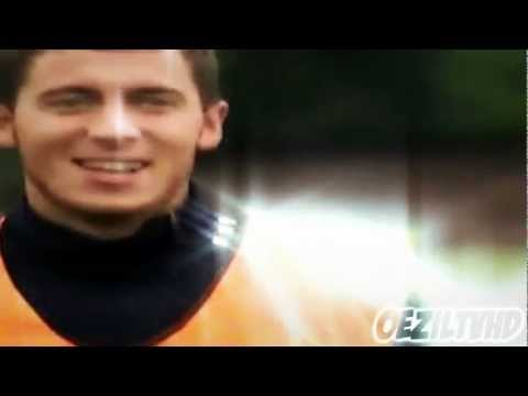 Eden Hazard || First Impression Chelsea London || Skills And Goal 2012 Hd