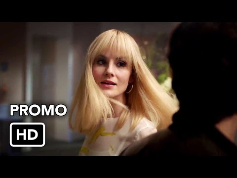 Good Behavior Season 1 (Promo 'Break the Rules')
