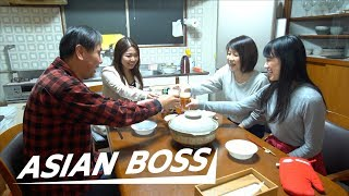 Video Behind Japan's Fake-Family Industry | ASIAN BOSS MP3, 3GP, MP4, WEBM, AVI, FLV Agustus 2019