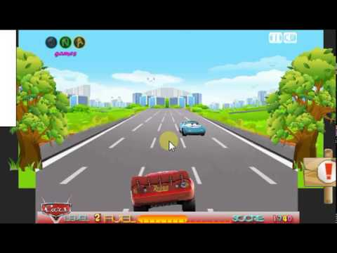 Kizi | Kizi 12 Games Cars-on-road