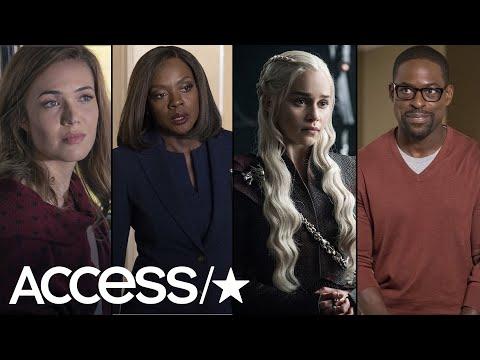 Emmys 2018: Nomination Snubs & Surprises | Access