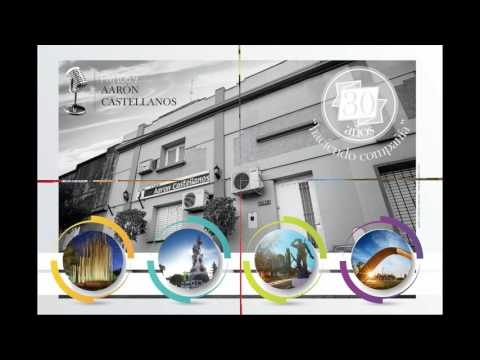Recordando la Fabrica Discoteca con Mauricio Yennerich - Primera Parte
