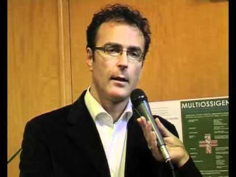 Dario Apuzzo intervista su SKY