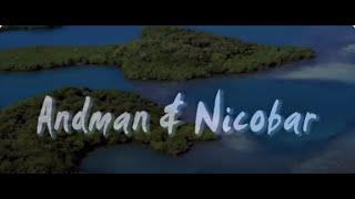 Andaman and Nicobar Islan India  City new picture : Andaman and Nicobar Islands / India.