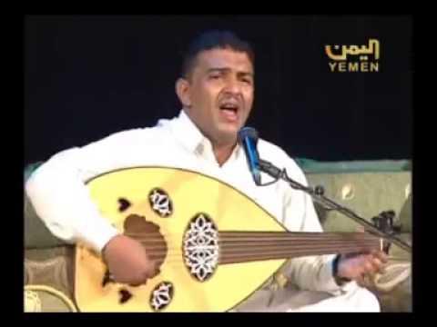 عنبه - علي عنبة باشتكي+يعجبني الجيد مع تحياتي محمد حريصي.