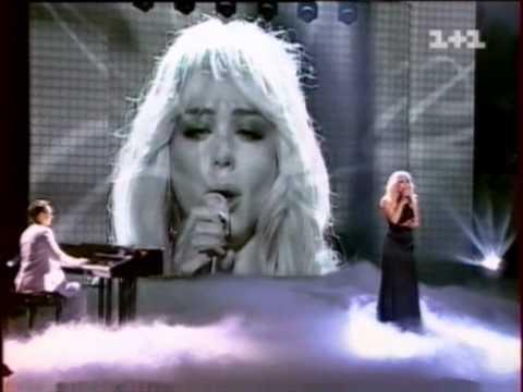 Скачать песню чомусь так гірко плакала вона