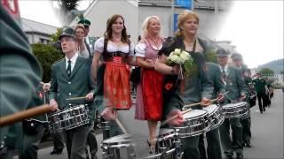 Olpe SSB Bundesfest