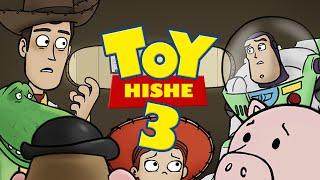 Video How Toy Story 3 Should Have Ended MP3, 3GP, MP4, WEBM, AVI, FLV Juni 2018