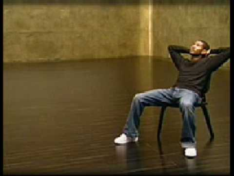 Usher - Superstar