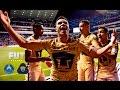 Liga MX | J-17 | Resumen Puebla vs Pumas