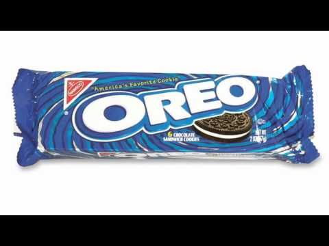 Nabisco Coupons - Get Coupons For Nabisco