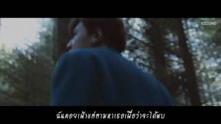 THAISUB  One more time, one more chance - Park Chanyeol #icezungTH