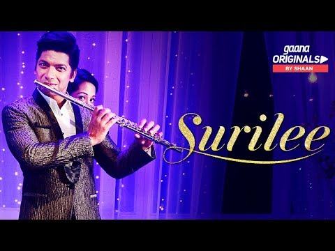 Surilee Songs mp3 download and Lyrics