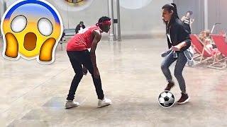 Video BEST SOCCER FOOTBALL VINES - GOALS, SKILLS, FAILS #11 MP3, 3GP, MP4, WEBM, AVI, FLV Februari 2019