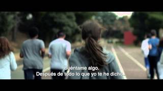Nonton Respira  Respire  Film Subtitle Indonesia Streaming Movie Download