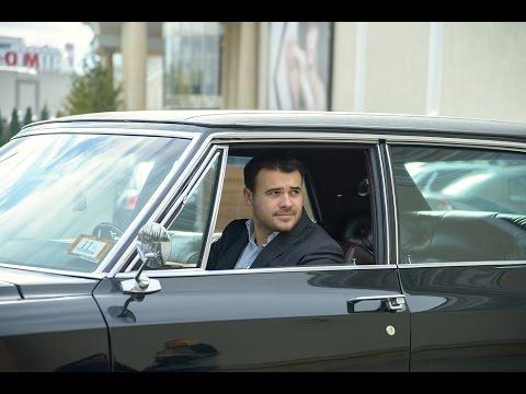 Авто ру кадиллак фотография