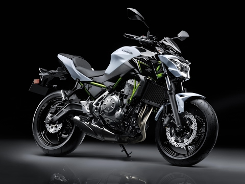 Kawasaki Z650 For Sale Price List In The Philippines