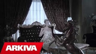 Adelina Ndoj - Gjithe gjynahet ti kam fal (Official Video HD)