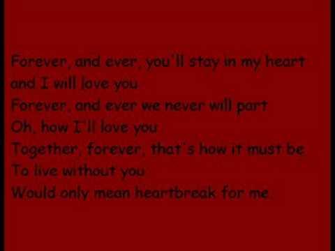 I say a little prayer for you (lyrics)