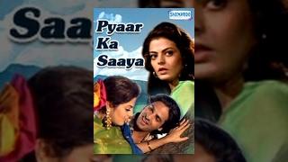 Pyar Ka Saaya Hindi Movie