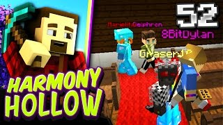 """""""THE AUCTION"""" 